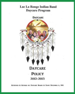 daycare-policy-manual-cover