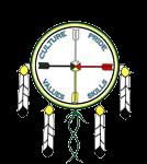 ed-logo_002