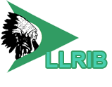 llrib logo