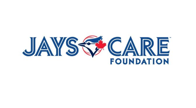 To Jays Care's Friends & Partners,